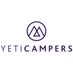 Yeti Campers